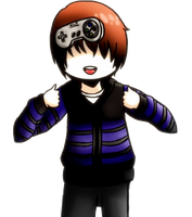 GLP/ GermanLetsPlay/ GermanLetsFail by Kaabi96