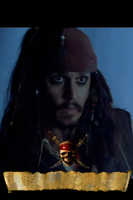 Pirates: Jack Lock by gameover89
