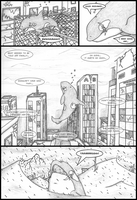 Rings of Time - Page 94 by Okura