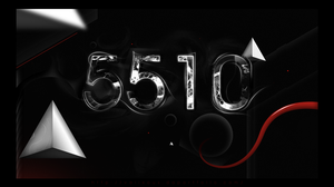 5510 by Ratchet-5510
