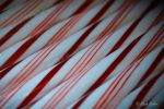 CandyCane by StephGabler