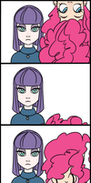 Photo Booth Fun by thelivingmachine02