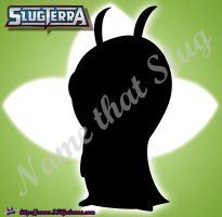 Name that slug from Slugterra Round 15 by SKGaleana
