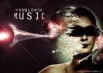 ~MINDBLOWING MUSIC~ by LOURDES-LAVEAU