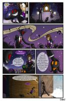 AN- page 89 by Cryej