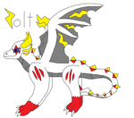 Zolt by Amuth89