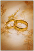 Holy Matrimony by Doubtful-Della