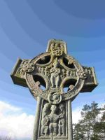 Cross Ireland by Jenvanw