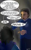 Wishmaker Chapter 3, Page 14 by galaxyswords
