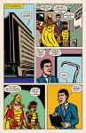Lady Spectra and Sparky: The Witching Hour pg 04 by JKCarrier