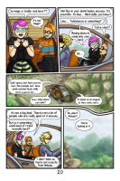 Title Unrelated - Ch2 P20 by twapa
