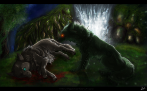 I'll take you with me by Vignar