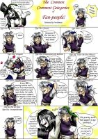 Classifications :Kabuto n Oro: by Yakushi--Kabuto