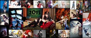 2013 Compilation by mimim0nster