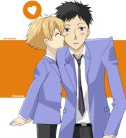 Takashi, come here by twitchhhhh