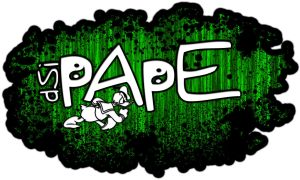 dSi PAPE by maniaco