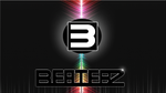 Beaterz (Wallpaper) by Hardii