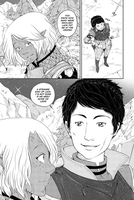 DAI - In Your Heart Shall Burn page 3 by TriaElf9