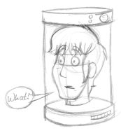 Adwin in a Jar RP prompt by LadyQueenBee