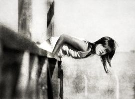 x 13 by metindemiralay