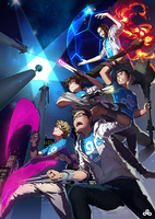Commission - Cloud 9 LoL S4 team by shilin