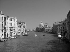 Venice by LoAiVe