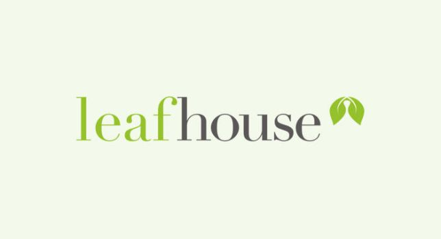 Leafhouse by zeebrands