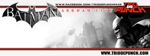 FACEBOOK BANNER 45 by GERCROW