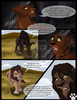 Trial of Heirs Pg. 18 by Carlene707
