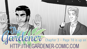 The gardener - Chapter 3 page 10 by Marc-G