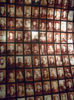 Photo Wall by FreakyPhoto