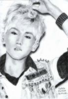 Kim Key Kibum 4 by Pipi92