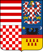Hungarian Coat of Arms by kasumigenx
