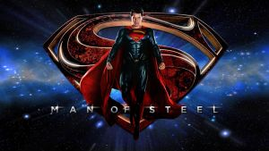 Man of Steel wp 2 by SWFan1977