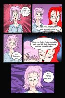 More Changes page 306 by jimsupreme