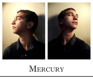 The History of Mercury