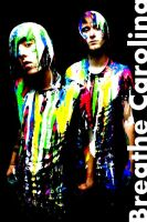 Breathe Carolina by MusicFantic
