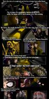 JSRF Halloween : Page 1 by PinkHeart-Manoon
