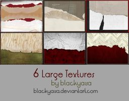 texture set: 83 by blackyaisa