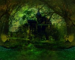 Premade Background 36 by sternenfee59