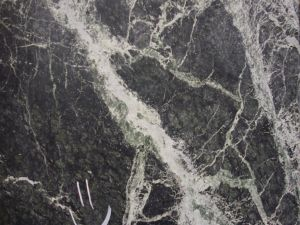 Freebies - texture marble 1 by creationtakesun