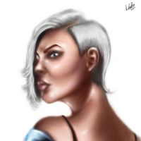 practice(Face 3) by ludocreator