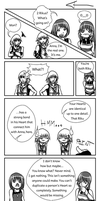 KH 8th B1 Cross Over (Present) - 01-2 by Dark-Momento-Mori