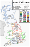 Disunited Kingdom by Martin23230