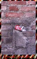 Always_CocaCola by MabtheEvil