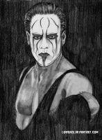 Sting by Lohrack