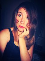 Damaged by ccoolchic1