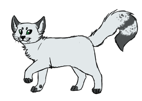 cat design 09 by miaowstic