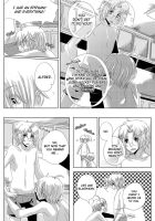 It's Kind of a Funny Story - Page 21 by Hetalia-Canada-DJ