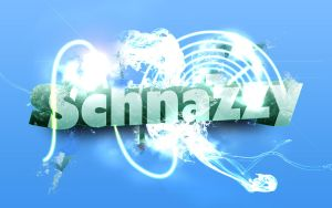 Schnazzy by Maruclla